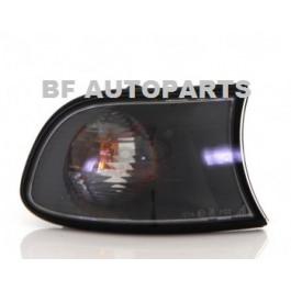 Clignotant avant droit BMW E46 Compact