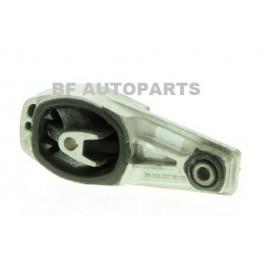 Support moteur inferieur arriere Citroen C3 DS3 Peugeot 207 208 301