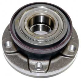 Moyeu roulement de roue Arriere Alfa 147 et 156 jusqu a 2003