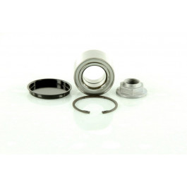 Kit roulements de roue Nissan Interstar 2, Opel Movano , Renault Master 2