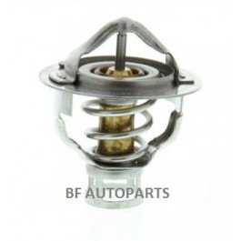 Thermostat Nissan Laurel Pathfinder Patrol