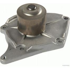 Pompe a eau pour CLIO / MEGANE 1.5 dCi
