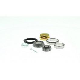 Kit Roulement de roue Audi 100 50 80 90 Coupé