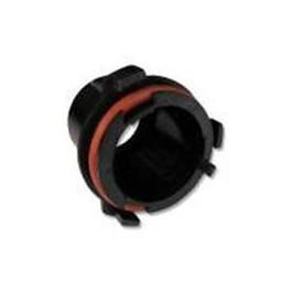lot de 2 Adaptateur Support Ampoule Opel