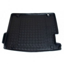 Tapis de protection de coffre Bmw X3 F25