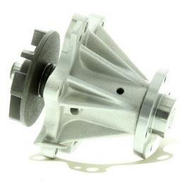 Pompe à eau Nissan 2.8 D - 2.8 TD