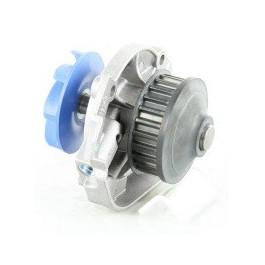 Pompe à eau Fiat Lancia
