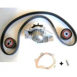 Kit distribution + pompe a eau Citroen Xantia Xsara Picasso Peugeot 206 306 406 307 2.0 HDI