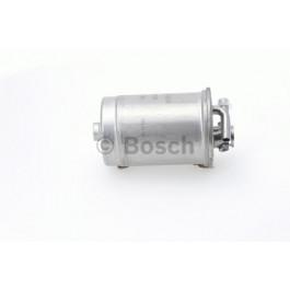 Filtre à gas-oil bosh AUDI A4 A6 2.0 l TDI