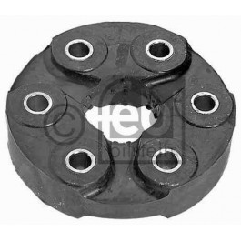 Flector bmw e30 e36 e46 e39 e60 e81 E90 Serie 1 3 5 X3 X5 Z3 Z4