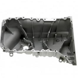 Carter d huile moteur Vw Transporteur T5 2.5 TDi