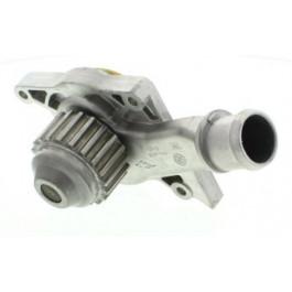 Pompe a eau Ford Escort Fiesta Orion 1.4 1.6