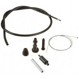 Cable d accelerateur Citroen Saxo Peugeot 106