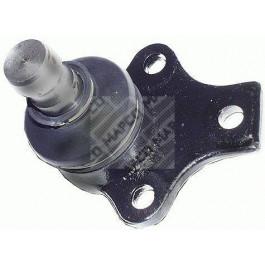 Rotule de suspension Vw Golf 2 Jetta 2