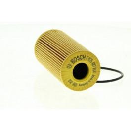 Filtre à huile 2.0 DCI Bosch