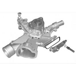 Pompe a eau Opel Agila Astra G Corsa B C 1.0 12v - 1.2 16v