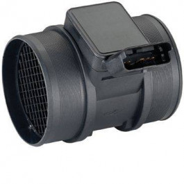 Debimetre D'air moteur peugeot Citroen 2.0 hdi