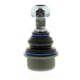 Rotule de suspension supérieure g/d Iveco