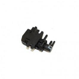Transmetteur de pression Citroen DS3 1.4 hdi Peugeot 3008 308 SW 407 5008 508 807 Expert 20 Hdi