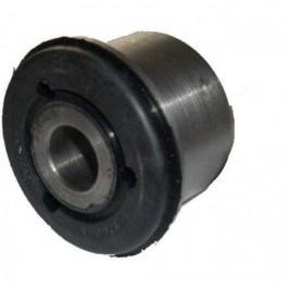 Silent bloc de suspension avant Citroen C5 C6 Peugeot 407 508 1.6 2.0 2.2 3.0 Hdi