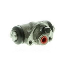 Cylindre de roue arrière D/G Fiat Lancia
