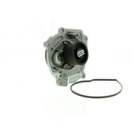 Pompe à eau Jeep Wrangler 2.8 177 Ch