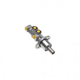 Maitre cylindre de frein Citroen Berlingo Xsara Peugeot 306 Partner