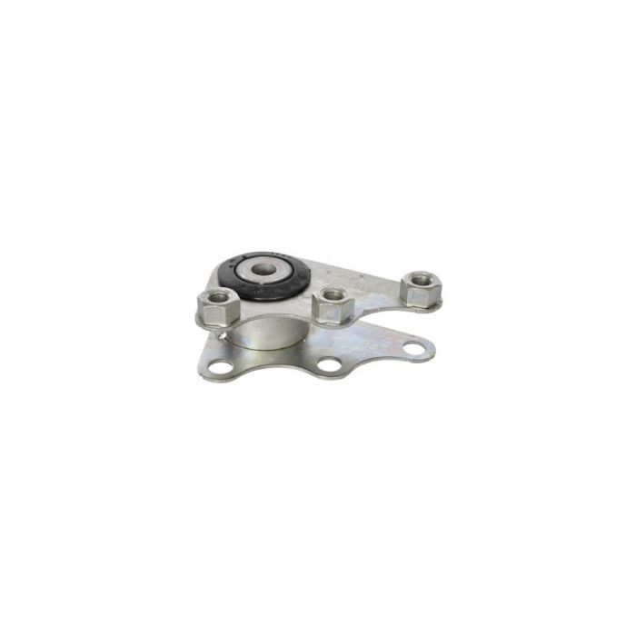 Vanne EGR pour PEUGEOT BOXER III PHASE 1//2 COMBI 330 2.2 HDi Combi 100 cv