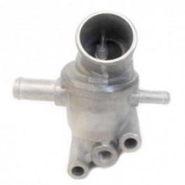 Boitier thermostat d'eau Fiat Lancia