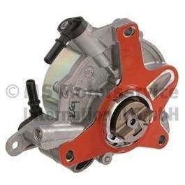 Pompe à vide de freinage Peugeot 508