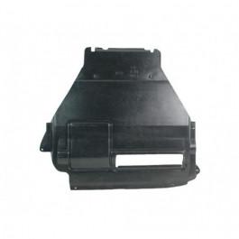 Plastique, cache sous moteur Citroen Berlingo 2 0 hdi Xsara 1.5 1.8 1.9 D