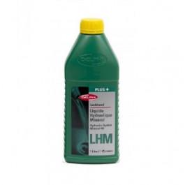 Liquide Hydraulique Mineral LHM