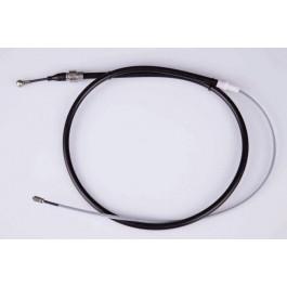 cable de frein a main SEAT toledo disques ar Secondaire g/dr Ch.1my006501-