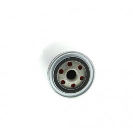 Filtre a huile Citroen Jumper Fiat Iveco Daily 4 Peugeot Boxer 3.0 D Hdi