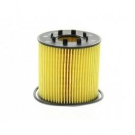 Filtre à huile Nissan Opel Renault 2.2 Dci 2.5 Dci 3.0 Dci