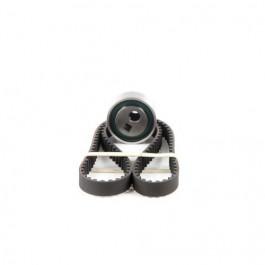 Kit distribution Citroen Ax Bx C15 Saxo Xsara Peugeot 106 205 306 309 405 1.4 1.6