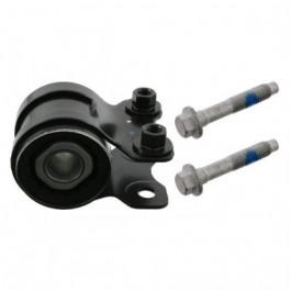Silent bloc de suspension avant Ford C-Max Focus Volvo C30 S40 V50
