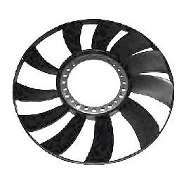 hélice ventilateur