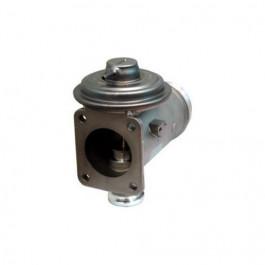 Vanne EGR pneumatique Bmw Serie 1 3 5 7 X5