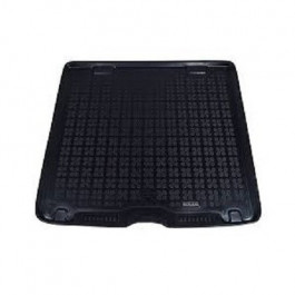 Tapis de coffre Bmw serie 5 Break F11