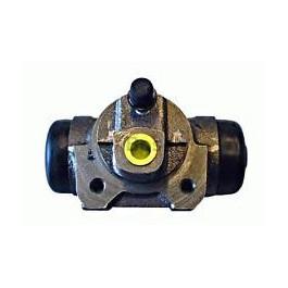 Cylindre de roue NISSAN Cabstar -E 3.0 TD 120 Châssis cabine moyen 3.5t 120 cv