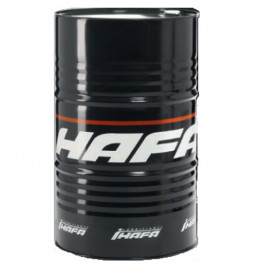 5w40 C3 LL 215 litres HAFA Huile moteur Premium 100% synthèse