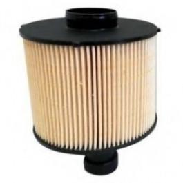 filtre à carburant Clio 4 Kangoo 1.5 DCI