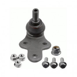 Rotule de suspension avant Ford Focus C-Max Focus Volvo C70 S40 V50 Diametre 21mm