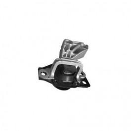 Support moteur droit Renault Grand Scenic 2 Megane 2 Scenic 2 2.0 Dci