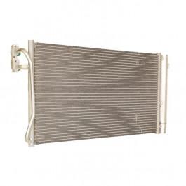 Condenseur de climatisation BMW