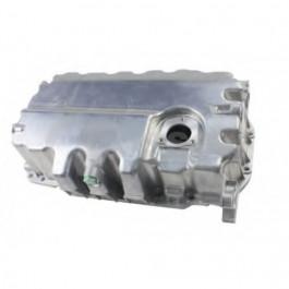 Carter d huile Audi Seat Skoda Vw 1.6/2.0 Tdi