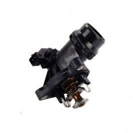 Thermostat d eau Bmw Serie 1 3 5 X1 Z4