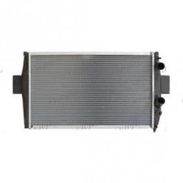 Radiateur moteur Iveco Daily 2