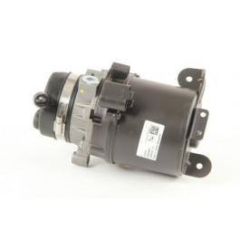Pompe de direction assistée électro-hydraulique Mini I R50-R52-R53